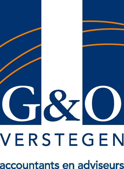 G&O Verstegen |  Talent voor cijfers, hart voor de mens